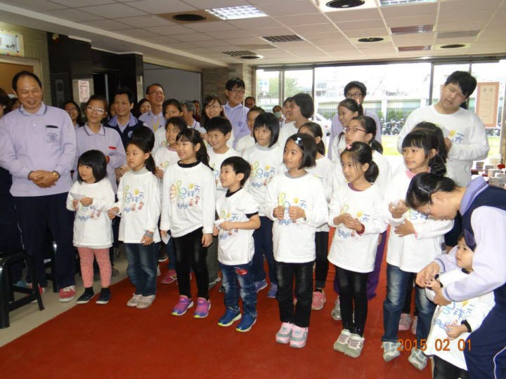 childcamp_photo6