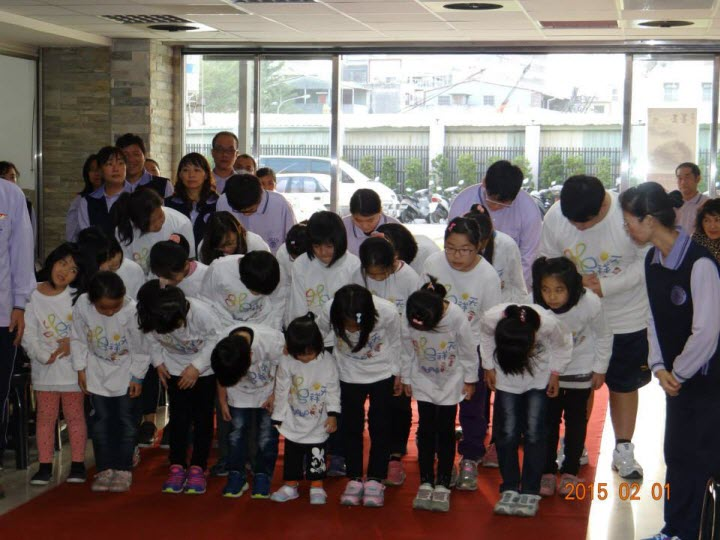 childcamp_photo9